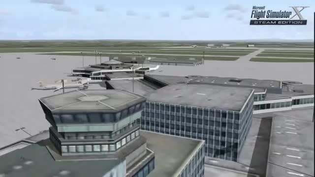 microsoft flight simulator x gold edition free download windows 7